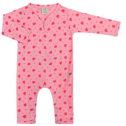 PL75036_A--moda-bebe-menina-macacao-longo-malha-Pingo-Lele