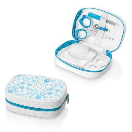 BB097_A-kit-higiene-pente-escova-cortador-de-unhas-tesoura-necessaire