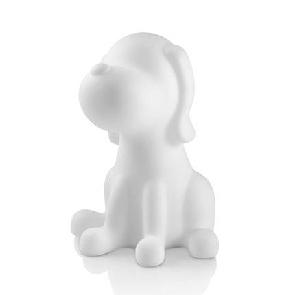 BB164_A-luz-noturna-dog-kids-multikids-baby