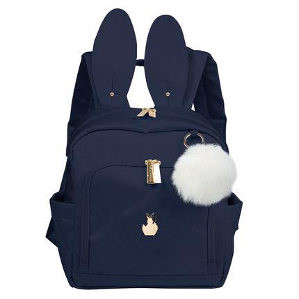 MB11CLNY309-01-marinho-mochila-maternidade-bunny-masterbag