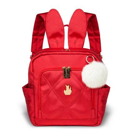 MB11CLNY309-32-cereja-mochila-maternidade-bunny-masterbag