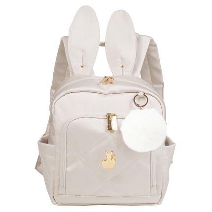 MB11CLNY309-70-offwhite-mochila-maternidade-bunny-masterbag