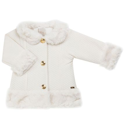 AB171289-012_A-Roupa-Bebe-Kids-Menina--Casaco---Anjos-Baby