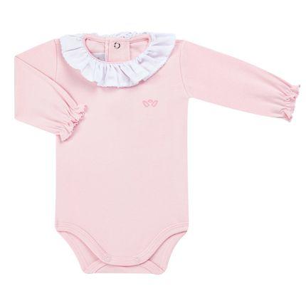 AB1043E-002_A-Moda-Baby-Menina-Body-Longo---Anjos-Baby