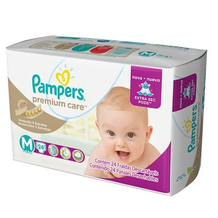 PG12477_A_fralda_pampers_premium_care_M_24_unidades
