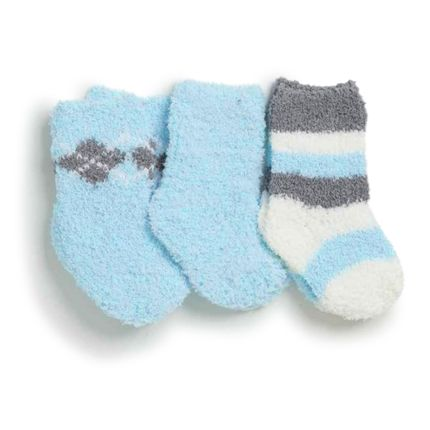 PK6980-A-kit-3-meias-soquete-soft-puket