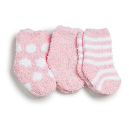 PK6980-R-kit-3-meias-soquete-soft-puket