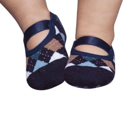 PK7039D-M-meia-sapatilha-para-bebe-menino-puket