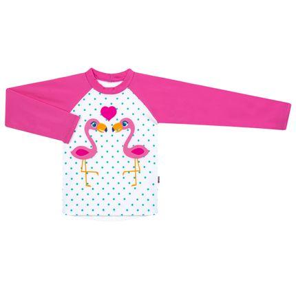 PK110400222-727_A-moda-praia-menina-camiseta-puket
