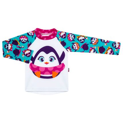 PK110200082-110_a-moda-praia-menina-camiseta-puket