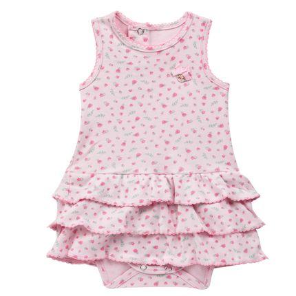 04074172_A-moda-bebe-menina-body-regata-suedine-mini-classic