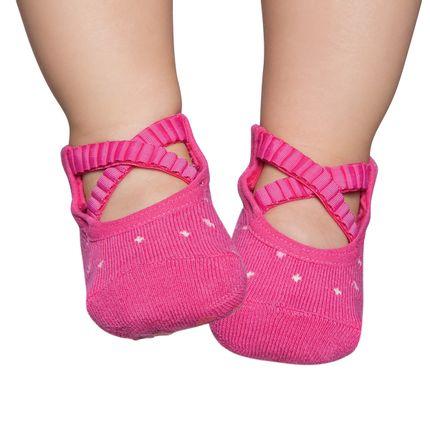 PK7073D-PK-meia-sapatilha-ballet-pink-puket