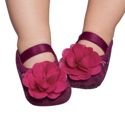 PK7033-V-meia-sapatilha-para-bebe-menina-puket