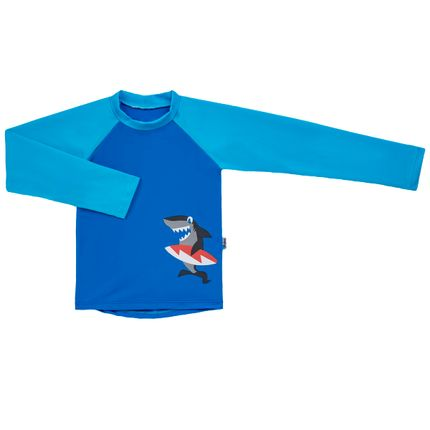 PK110400243-320_C-camiseta-moda-praia-menino-kids-puket