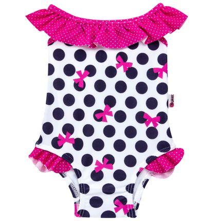 PK110200124-108_C-maio-baby-menina-moda-praia-puket