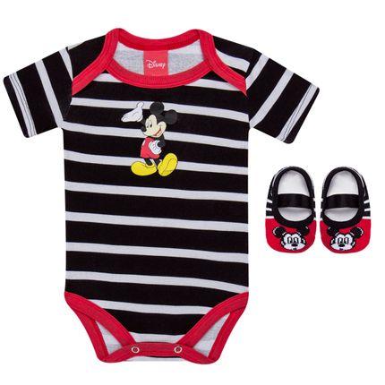 PK030200261-199_A-body-curto-meia-sapatilha-moda-bebe-puket