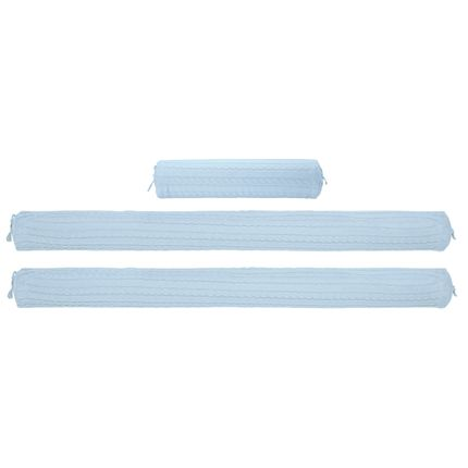 KIT-ROLINHOS-1_A-Enxoval-Kit-Berco-Azul---Petit