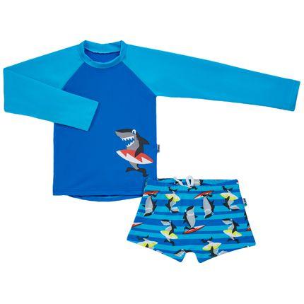 KIT-PK-TUBARAO--moda-praia-kids-menino-camiseta-surfista-sunga-puket