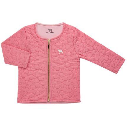 CY21382-332-M_A-moda-bebe-menina-casaco-casaqueto-matelasse-charpey
