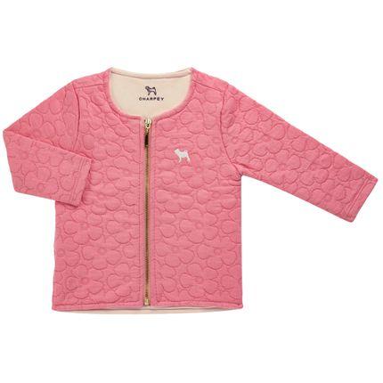 CY21382-332-G_A-moda-bebe-menina-casaco-casaqueto-matelasse-charpey