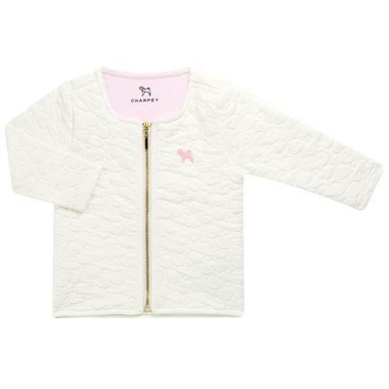 CY21382-138-G_A-moda-bebe-menina-casaco-casaqueto-matelasse-charpey