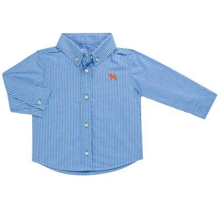 CY21011-560_A-moda-infantil-menino-camisa-social-charpey