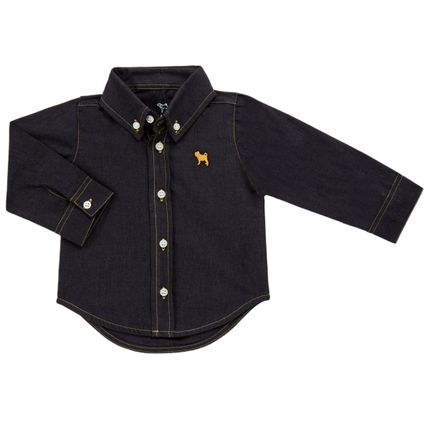 CY21132-900_A-moda-bebe-menino-camisa-social-charpey