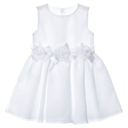 SZ1050_A-Moda-Roupa-Vestido-Pajem---Sylvaz