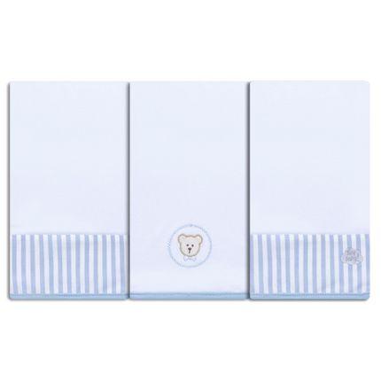 JBTEA-04_A-Enxoval-Menino-Kit-3-toalhas-de-Boca---Just-Baby