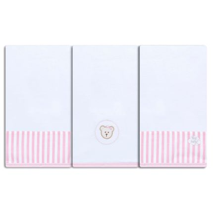 JBTER-04_A-Enxoval-Menina-Kit-3-toalhas-de-Boca---Just-Baby