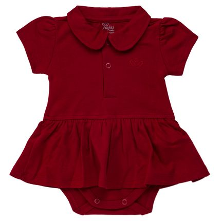 AB1028-005_A-Moda-Baby-Menina-Body-Vestido---Anjos-Baby
