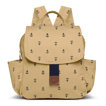 MCN1643-mochila-bolsa-maternidade-navy-sarja-classic-for-baby-bags