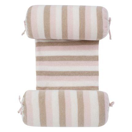 SNT4283_A-enxoval-e-maternidade-acessorios-segura-nene-tricot-listrado-Petit