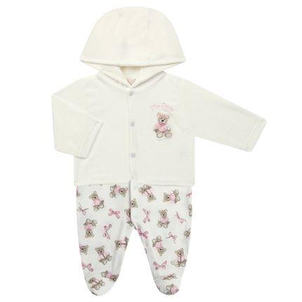 19834168_A-moda-bebe-menina-roupinha-macacao-longo-casaco-capuz-em-viscomfort-Petit