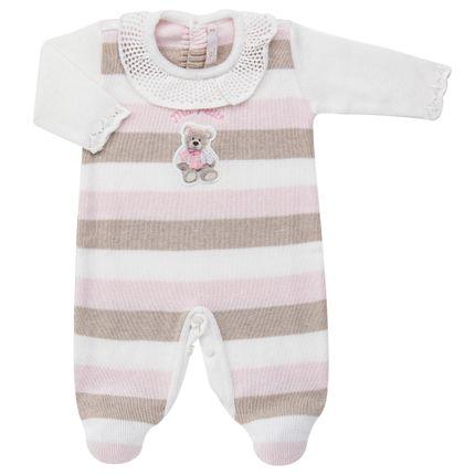 21874283_A-moda-bebe-menina-macacao-longo-golinha-em-tricot-Petit