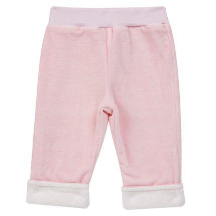 42614168-moda-bebe-menina-calca-plush-pelucia-Petit