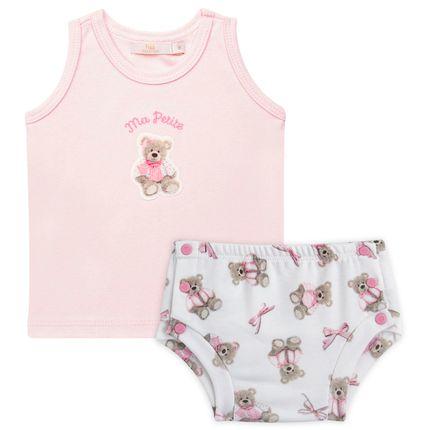 17944168_A-moda-bebe-menina-regata-cobre-fralda-algodao-egipcio-Petit