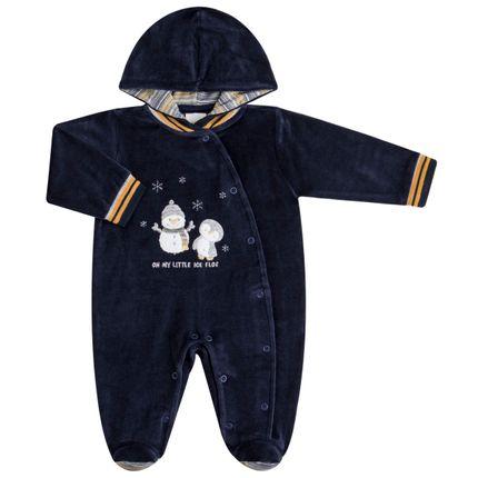 AB171176-040_A-moda-bebe-menino-macacao-longo-com-capuz-em-plush-Anjos-Baby