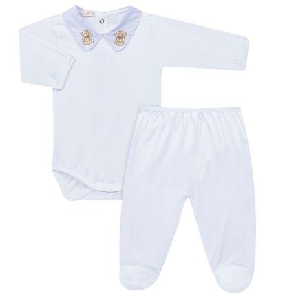 02531348022_A-moda-bebe-menino-body-mijao-culote-roana