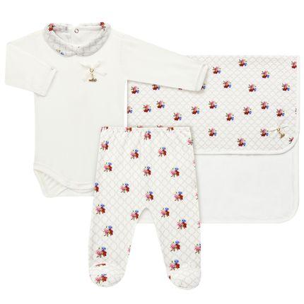 Kit-jogo-maternidade-02532019031-15532019031