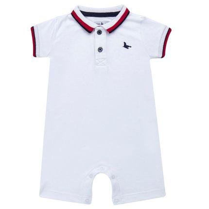 22184260_A-moda-bebe-menino-macacao-polo-curto-mini-sailor