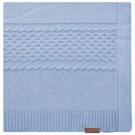 77144265_A-enxoval-e-maternidade-manta-para-bebe-tricot-azul-Mini-Sailor