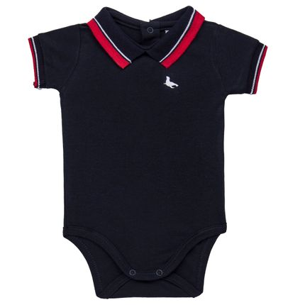 04194262_A-Moda-bebe-Body-curto---Mini-Sailor