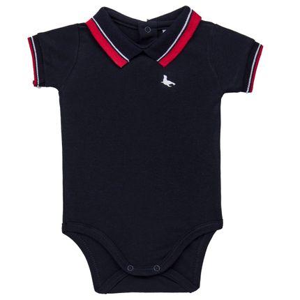 04194262_A-Moda-bebe-Body-curto---Mini-Sailor