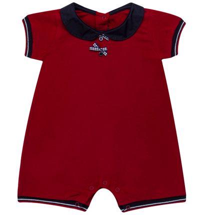 30034263_A--Moda-bebe-Macaquinho--curto---Mini-Sailor