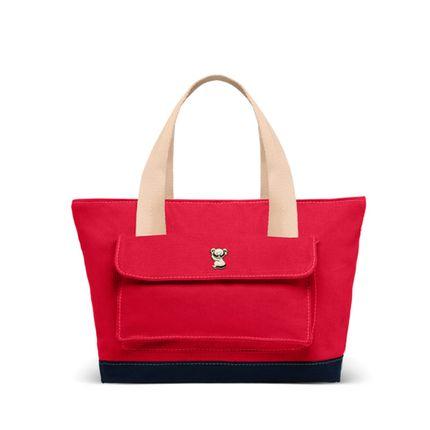 FSLL9042-bolsa-viagem-termica-sarah-l-k-P-vermelho