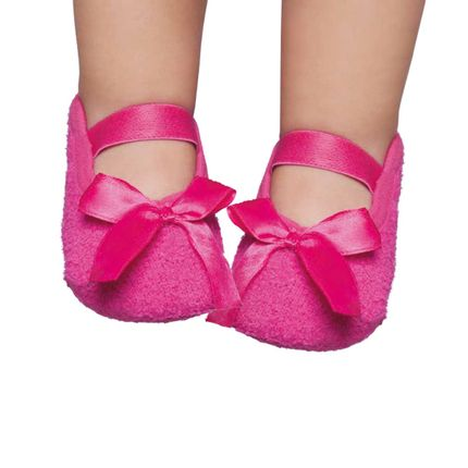 PK6979-PK-meia-sapatilha-para-bebe-em-soft-puket