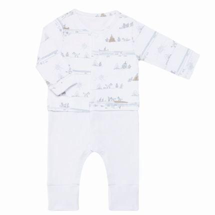 41C01-H55_A-moda-bebe-menino-macacao-longo-aberto-suedine-Bibe