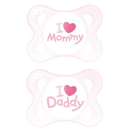 MAM2932-chupeta-mom-and-dad-2pcs-tam1-0-6m-mam