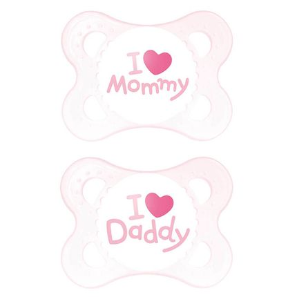 MAM2932-chupeta-mom-and-dad-2pcs-tam1-0-6m-mam